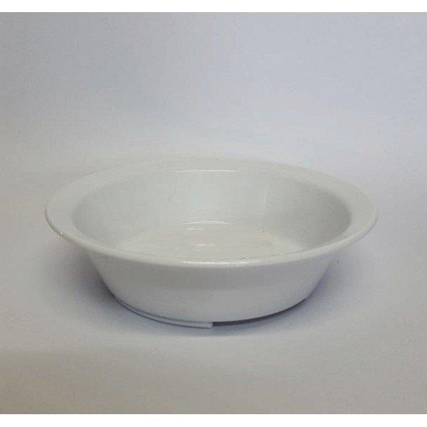 Plastic bowl 13.5 cm Catering